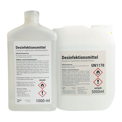 Disinfectant_mobile