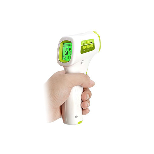 Hand-held temperature scanner_mobile